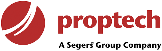 Proptech-Portsmouth-Limited-Composite-Metal-Propeller-MRO-Hartzell-and-McCauley-Approved
