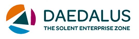 solent-enterprise