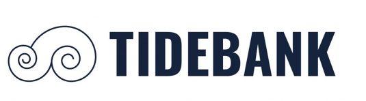 Tidebank