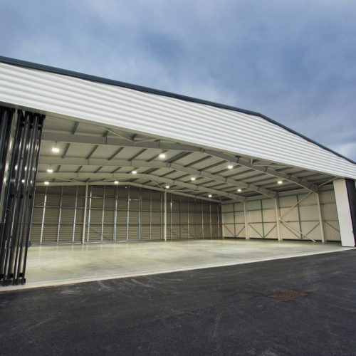 GE-Hangars-9